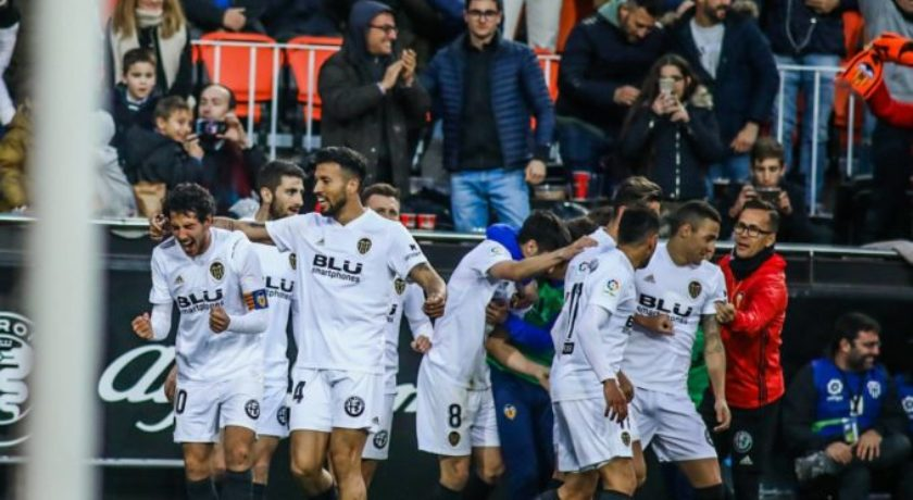 Real Madryt kontra Valencia CF. Co warto wiedzieć o tej rywalizacji?