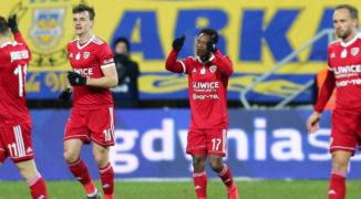 Najlepsi z najlepszych, czyli nasza jedenastka sezonu Lotto Ekstraklasy!