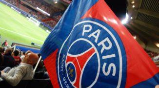 Najbardziej nietrafione transfery do Paris Saint-Germain ostatnich lat