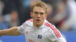 Artjoms Rudnevs – dobra forma byłego lechity w Hamburgerze SV