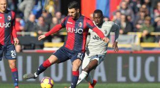 Komu utrzymanie, komu spadek – końcowe rozstrzygnięcia w Serie A