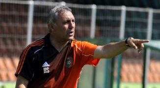 La leyendas de La Liga: Christo Stoiczkow – temperamentny Bułgar