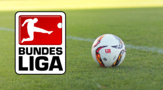 Kaczki transferowe: Bundesliga