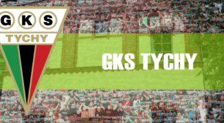 Skarb kibica I ligi: GKS Tychy – odłożone marzenia o awansie?