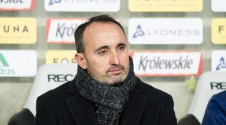 Kiko Ramirez: W Polsce w ogóle nie szanuje się trenerów (WYWIAD)