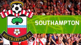 Skarb kibica Premier League: Southampton FC