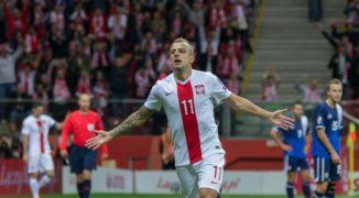 """Polska jedenastka tygodnia #3: """"Turbogrosik"""" wygrywa mecz w pojedynkę. Ponadto historyczne trafienie"""