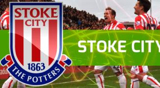 Skarb kibica Premier League: Stoke City F.C.