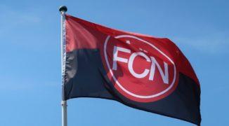 1. FC Nürnberg w drodze po kolejny spadek z Bundesligi