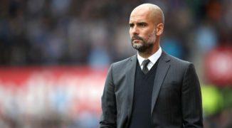 Jak Manchester City wygrał ligę? Analiza taktyczna