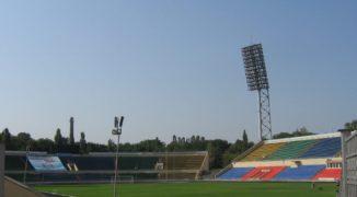 FK Rostów rosyjskim Leicester?