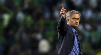Wyróżnienia i nagany po czternastej kolejce Premier League