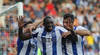 Czy Moussa Marega zagrozi Liverpoolowi?