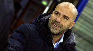 Kaczki transferowe #4 – nowy trener Milika, Legia na zakupach w Afryce