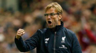 Liverpool krok bliżej upragnionego Pucharu Europy