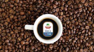 Mocne espresso: Cagliari Calcio i jego twierdza