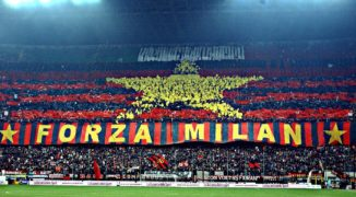 Przełomowy sezon – AC Milan w drodze do Champions League