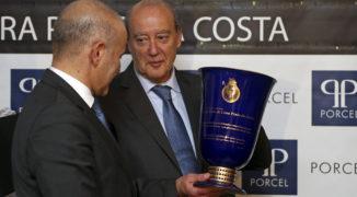 Porto nie dało rady – czas na zmiany