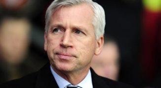 Efektowna asysta Krychowiaka nie pomogła. West Bromwich odpada z FA Cup