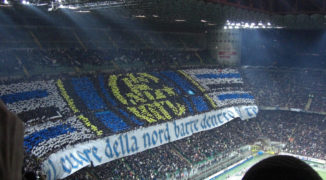 Mocne espresso: Inter bez Icardiego jednak istnieje