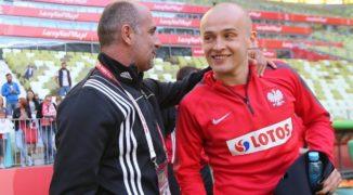 Ekstraklasowy ranking iGola: środkowi obrońcy
