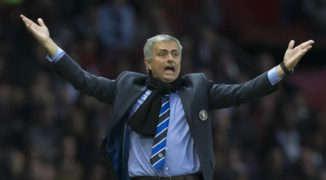 Premier League: Kto jest pewny posady, a kto musi się bać o stołek? (cz.1)
