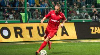 Czego jeszcze brakuje Lechii Gdańsk do dominacji w lidze?