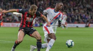 Rankingi iGola: TOP 5 odkryć Premier League 2018/2019