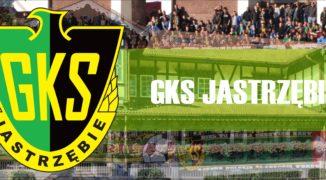 Skarb kibica I ligi: GKS Jastrzębie – powtórzyć wynik z jesieni