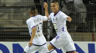 Sobota w Ligue 1