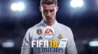 FIFA 18 Ultimate Team – trudne początki