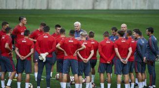 """Co w trawie piszczy? – mistrzostwa świata U-20 a dyspozycja """"Biało-czerwonych"""""""