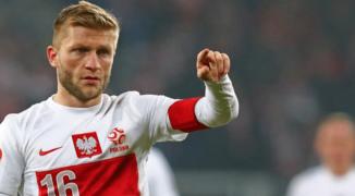 Najwięksi wygrani polskiej reprezentacji po Euro 2016