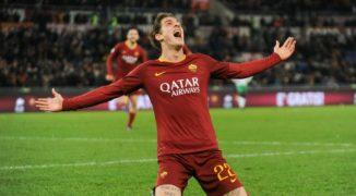 AS Roma – FC Porto: mecz w cieniu gigantów, ale czy aby na pewno?