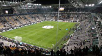 Wielkie powroty do Champions League, czyli kto przeszedł kwalifikacje