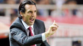 Emery w drodze po czwarty finał. Duży krok Arsenalu w stronę awansu