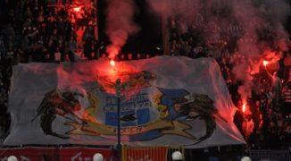 Kryzys finansowy w Stomilu. Drużyna bojkotuje treningi i mecze!