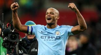 Wyróżnienia i nagany po 37. kolejce Premier League