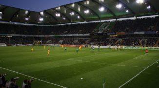 Koeln powoli żegna się z Bundesligą. Ciekawa walka o utrzymanie