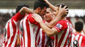 Wyróżnienia i nagany po 32. kolejce Premier League