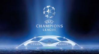 Porto podejmie dziś Romę. Walka o ćwierćfinał Ligi Mistrzów trwa