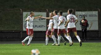 Fortuna 1 Liga – kraina mlekiem i miodem płynąca?
