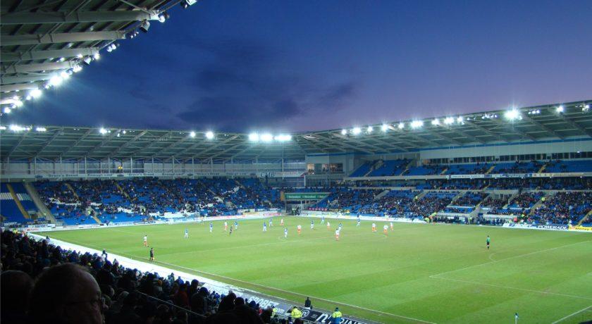 Premier League – kogo czeka walka o ligowy byt?