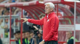 Alfabet kibica: Reprezentacja Polski przed zbliżającymi się młodzieżowymi mistrzostwami świata