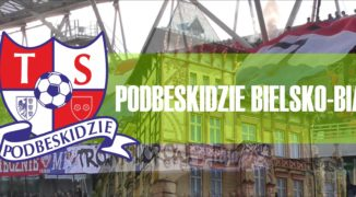 Skarb kibica I ligi: Podbeskidzie Bielsko-Biała – zapach ekstraklasy wpływa na wyobraźnię