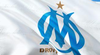 Co dzieje się w Olympique Marsylia?