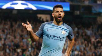Wyróżnienia i nagany po 25. kolejce Premier League