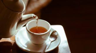 Angielska herbata: VARować czy nie VARować – oto jest pytanie