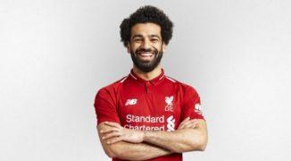 Rankingi iGola. TOP 10 najlepszych piłkarzy 2018 roku w Premier League