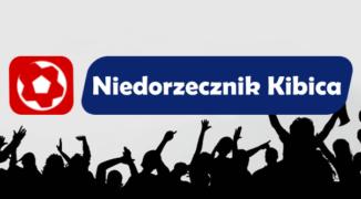 Niedorzecznik Kibica: Michał Kucharczyk w Chinach!
